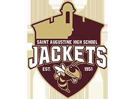 Saint Augustine High School Football
